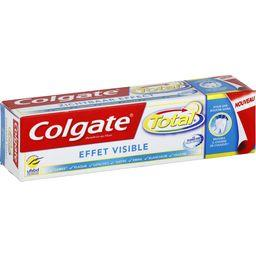 Total - Dentifrice Effet Visible