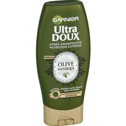 Ultra Doux - Après-shampooing Nutrition Extrême oliv...
