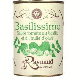 RAYNAUD SCE 1/2 BASILISSIM
