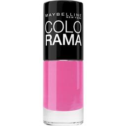 Colorshow - Vernis à ongles Pink Boom 262