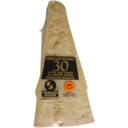 Parmigiano Reggiano, la portion de 150 g,INTERMARCHE,la portion de 150 g