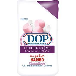 Douceurs d'Enfance - Douche crème parfum Haribo Cham...