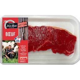 Viande bovine 1 faux filet***