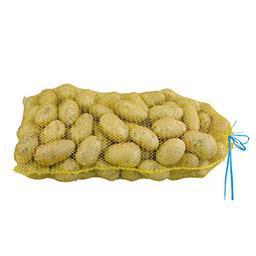 Pomme de terre de consommation AGATA, à chair fondante
