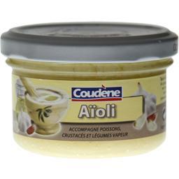 Aïoli