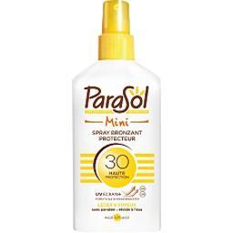 Spray protecteur 30 mini