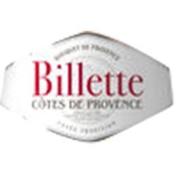Côtes de Provence - Cuvée Tradition, vin rosé