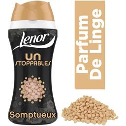 Unstoppables - somptueux - parfum de linge - 15 dose...