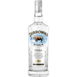 Vodka Biala