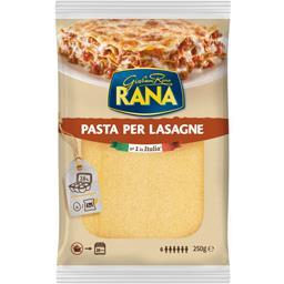Lasagnes fondantes, feuilles fines