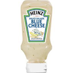 Sauce salade Blue Cheese