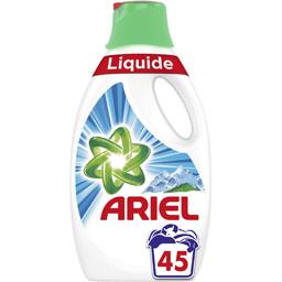 Alpine - lessive liquide, 45 lavages