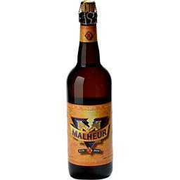 Bière belge 8