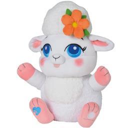 Enchantimals Mouton 35 cm