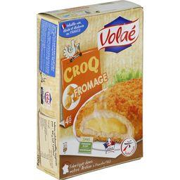 Croq fromage