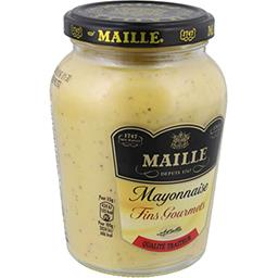 Mayonnaise Fins Gourmets