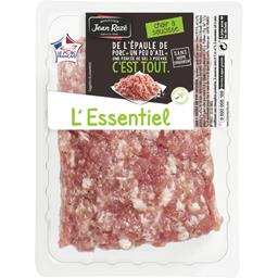 L'Essentiel - Chair à saucisse