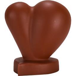 Veilleuse Heart