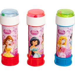 Faiseur de bulles Princesses