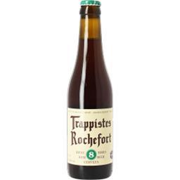 Rocherfort 8 9