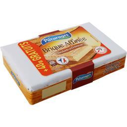 Pâturages Brique affinée la boite de 180 g