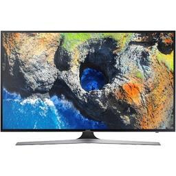 TV 40'' UE40M5005 noir TV Full HD