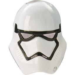 Masque pour enfant Star Wars