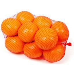 Oranges A JUS