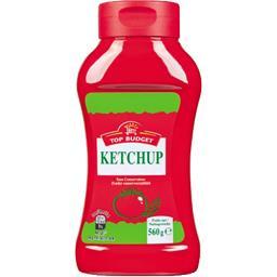Tomato ketchup nature
