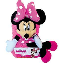 Calipet's Disney Minnie