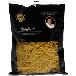 Spaghetti frais
