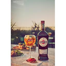 Boisson aromatisée à base de vin