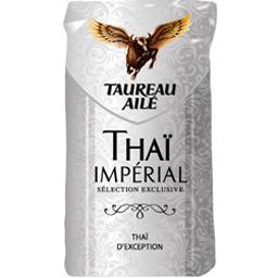 Riz Thaï Impérial