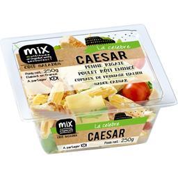 Salade Caesar La Célèbre