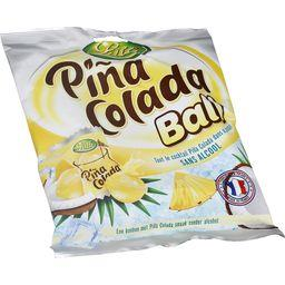 Bonbons Pina Colada Ball