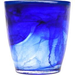 Gobelet 23 cl Alabastro Cobalt