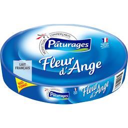 Fromage Fleur d'Ange
