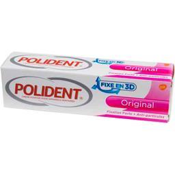 Crème fixative adhérence maximum pour appareil denta...