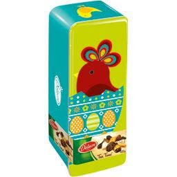 Delacre Tea Time - Assortiment de biscuits les 2 sachets de 200 g