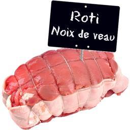 VEAU Rôti***