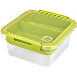 Snack Box Lime Memory B3 1 L