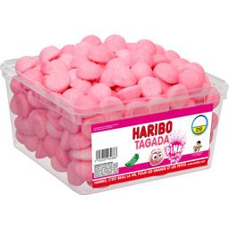 Confiserie Tagada Pink