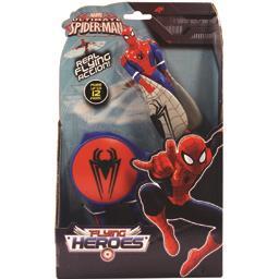 Spider-Man modèles assortis