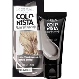 Colorista - Hair Makeup Grey Hair