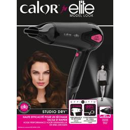 Elit - Sèche-cheveux CV5372C0
