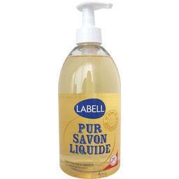 Pur savon liquide au savon de Marseille