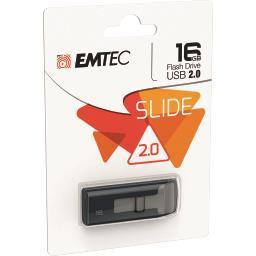 Clé USB 2.0 C450 16GB