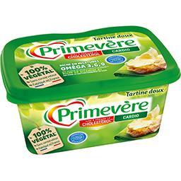 Margarine Tartine, doux