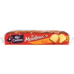Le Moelleux Original