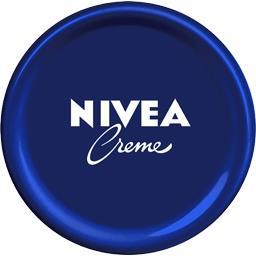 Creme - Crème